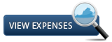 View Expenses